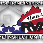 capitol home inspections logo